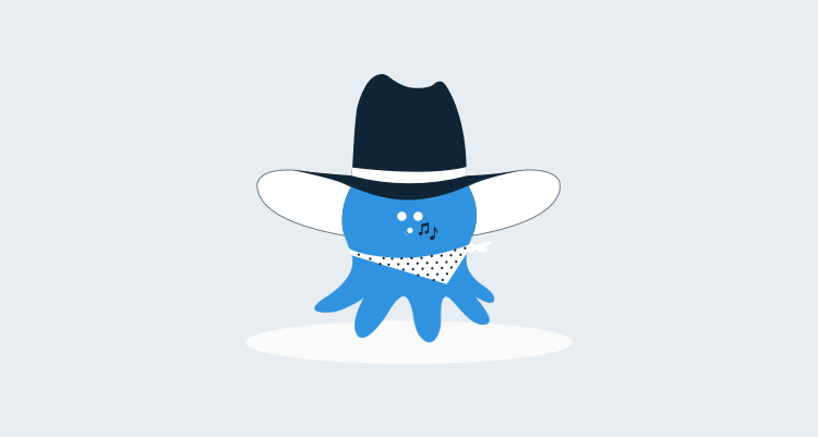Octopus: High Availability is now available!