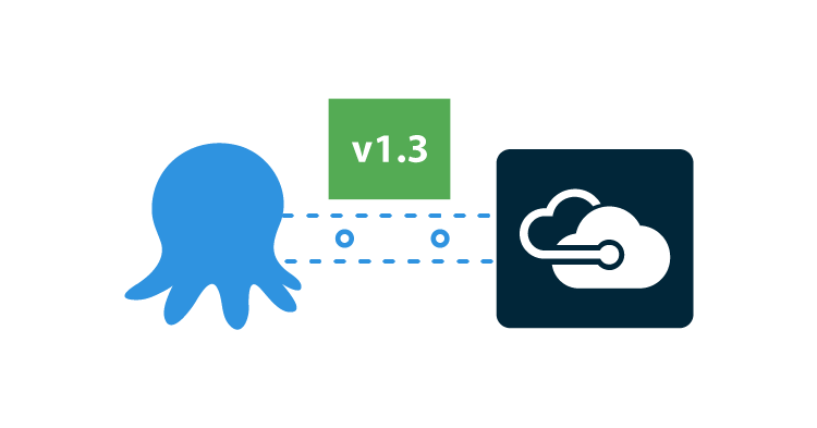 Automated deployments to Azure - Octopus Deploy